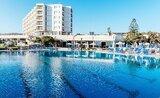 Arina Beach Hotel & Bungalovy