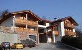 Rezidence Al Moro