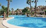 Hotel Citadel Resort