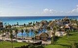 Recenze Oasis Cancun