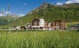 Recenze Hotel Wirlerhof