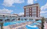 GrandHotel Riviera
