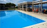 Hotelový resort Adele Beach