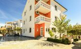 Apartments Pranjic