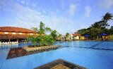 Vily Club Palm Bay