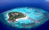 Hotel Centara Grand Island Resort And Spa