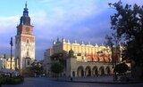 JEDNODENNÍ ZÁJEZD - ADVENTNÍ KRAKOW (Polsko)
