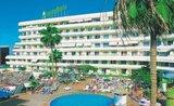 Hotel Hovima Santa María