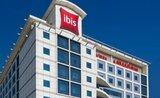 Ibis Al Barsha 50+