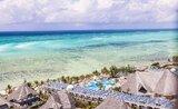 Hotel Twiga Beach & Spa