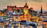 Do Skotska nejen za bájnou příšerou