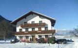 Pension Erlerhof, Ried Im Zillertal
