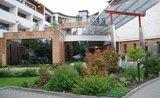 Hotel Residence Balaton