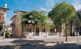 Appartamenti Villa Giovanna