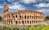 5Denní Řím (60I+65I)
