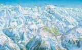 Alpe D´huez - Residence No Name