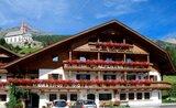 Berghotel Alpenrast