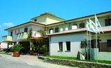 Hotel Sporthotel Baja Delle Mimose