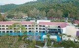 Hotel Camar Resort Langkawi