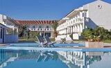 Hotel Mrs. Chryssana (Ex. Chryssana Beach)