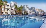 Hotel Seashells Resort
