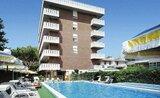 Hotel Tiffany´s