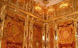 hotel v Petrohradu