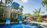 Hotel Novotel Phuket Surin Beach Resort