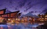 Hotel Radisson Blu Resort Fiji