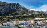 Marina di Castelo (Krásy Jižní Itálie - Capri,Ischia) - Hotel