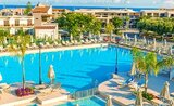 Hotel Porto Platanias Village Resort