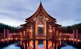 Phulay Bay, A Ritz Carlton Reserve