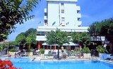 Hotel Amicis