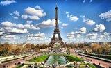 Recenze Bellevue Paris Montmartre