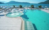 Palmon Bay & Spa