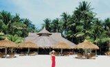 Hotel Friday's Beach Resort