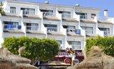 Apartmán Balear Beach
