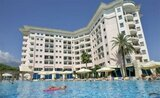 Hotel Kilikya Resort Çamyuva