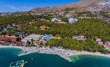 Hotel Medena, klub aktivní dovolené 55+