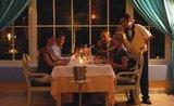 Hotel Iberostar Grand Hotel Rose Hall