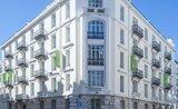 Hotel Ibis Style Centre Gare