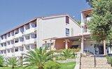 Hotelanlage San Marino
