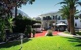 Recenze Hotel Lord Byron