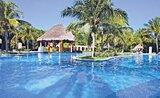 Hotel Bahia Principe Coba