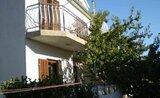 Privátní Apartmány Brodarica U Šibeniku