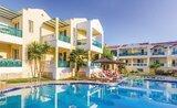 Aparthotel Aegean Sun