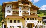 Recenze Hotel Vorderronach