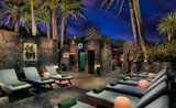 Recenze Seaside Palm Beach