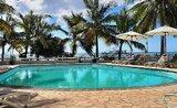 Hotel Cocotiers Beach Resort