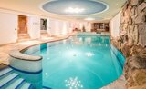 Hotel Sonnenhof****s